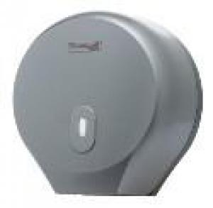 Rosche Single Jumbo Toilet Roll Dispense - Click for more info