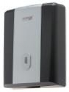Rosche Large N-Fold Towel Dispenser 5401 - Click for more info