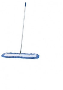 Sabco Electrostatic Mop Complete 90cm - Click for more info