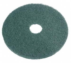 Americo Floor Pad Green 40cm - Click for more info