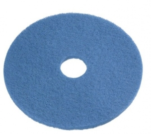 Americo Floor Pad Blue 40cm - Click for more info