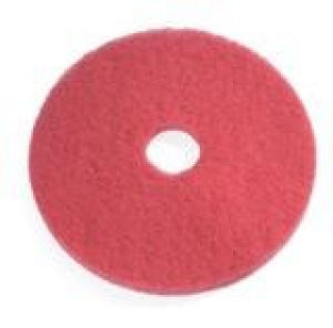 Americo Floor Pad Red 50cm - Click for more info