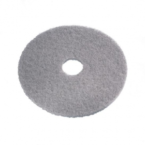 Americo Floor Pad Auto Scrub 50cm - Click for more info