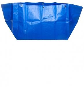 Sabco Scissor Replacement Trolley Bag - Click for more info