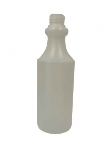 Bottle -500ml Spray Bottle Empty POPULAR - Click for more info