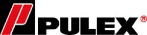 Aluminium Telescopic Pole Range Pulex1.2