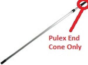 Threaded Cone P04105 Pulex - Click for more info