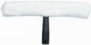 Pulex T-Bar Window Washer 35cm Complete