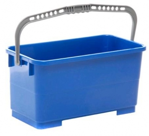 Window Bucket 48cm  W01130 - Click for more info