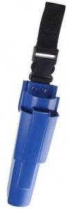 Pulex Tubex Holster W04010 Squeegee Hold - Click for more info