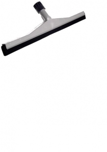 Sabco Floor Squeegee Plastic 45cm - Click for more info