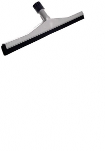 Squeegee Plastic 75cm W20075 - Click for more info