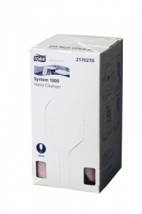 Tork System 1000 Hand Cleanser BOX 12 - Click for more info