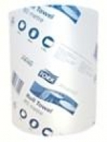 Tork Hand Towel - Roll 90M - Click for more info
