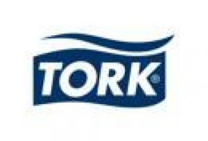Tork Blue Roll Paper Hand Towel H1