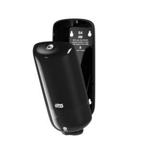 Tork Foam Soap Dispenser Black S4