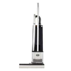 Sebo 460 Upright Vacuum Cleaner