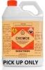 Sonitron Chemox 5L - Click for more info