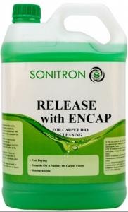 Sonitron Release 5L