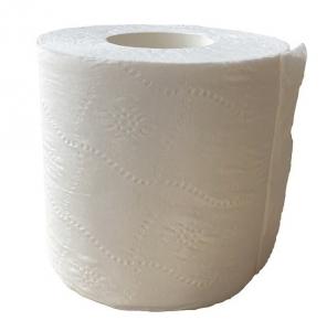 400Sh Deluxe Toilet Paper 2ply 48 Rolls