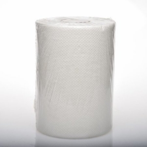 Roll Towel 1ply 80m - Click for more info