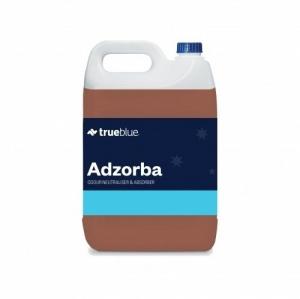 True Blue Adzorba 5L - Click for more info