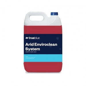 True Blue Arid Urinal Cleaner 5L - Click for more info