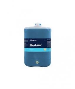 True Blue Blue Lazer Washroom Clean 25L