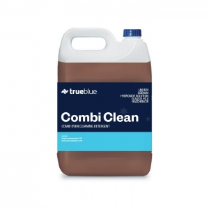 True Blue Combi Clean 5L - Click for more info