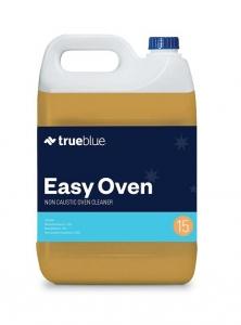 True Blue Easy Oven & Grill 5L