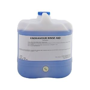 True Blue Endeavour Machine Rinse Aid15L - Click for more info
