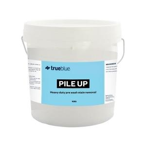 True Blue Pile Up Oxygenator Soaker 10kg
