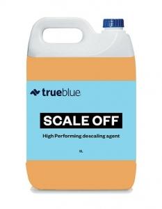 True Blue Descaler 5L - Click for more info