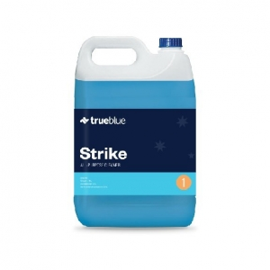 True Blue Strike Spray and Wipe 5L - Click for more info