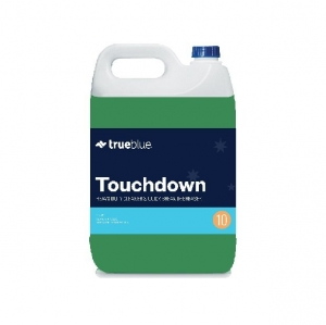 True Blue Touch Down Quick Degreaser 5L