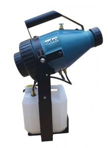 Seko ATOM 105 ULV Fogger