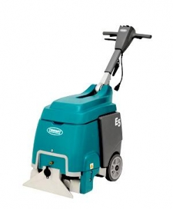 Tennant E5 Carpet Extractor - Click for more info