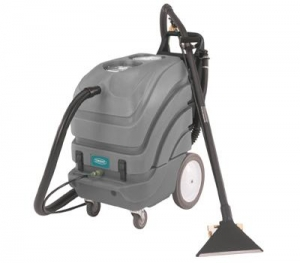 Tennant Carpet Extractor 100psi 57/72L - Click for more info