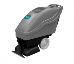 Tennant EX-SC-3851 Carpet Extractor - Click for more info