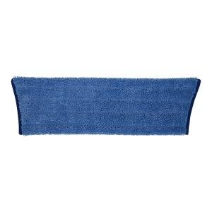 Tensens Microfibre Mop Pad 40cm Blue - Click for more info