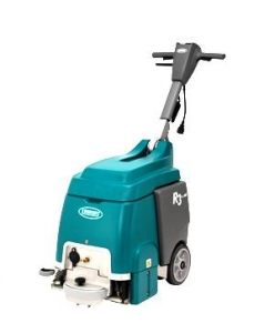 Tennant R3 Readyspace Carpet Cleaner - Click for more info