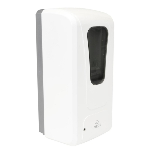 Touch Free Auto Refillable Dispenser - Click for more info