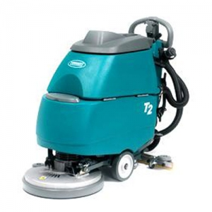 Tennant T2 Battery Scrubber 43cm - Click for more info