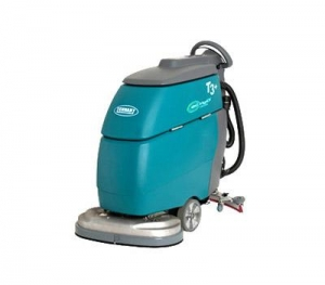Tennant T3 Battery Scrubber 51cm Fast - Click for more info