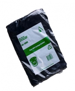 Bin Liners Bulk 73L 500/Ctn - Click for more info