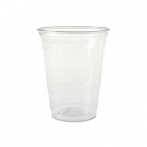 Plastic Cups 180ml QTY 1000 - Click for more info