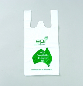 Singlet Bag Large 540X300+160 - Click for more info