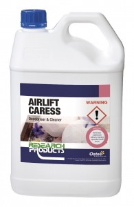 Research Airlift Caress 5L
