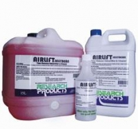 Research Airlift Jelly Bean 5L - Click for more info