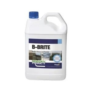 Research B-Brite Protector 5L - Click for more info